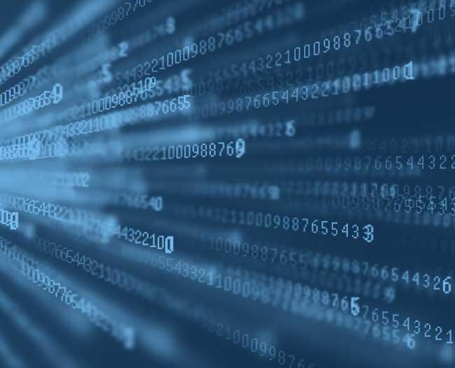 MB Software Data Suite 3 Daten sammeln