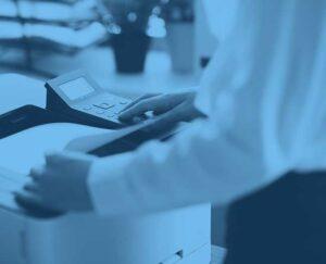 MB Software Data Suite 3 Anwendung Drucken