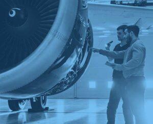 MB Software Data Suite 3 Flugzeugbau Anwendungen