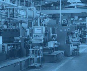 MB Software Data Suite 3 Maschinenhersteller Anwendung