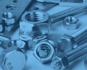 MB Software Data Suite 3 - Anwendungen Schraubenhersteller