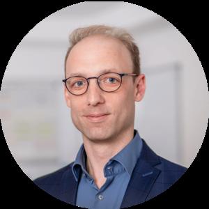 Markus Bläser MB Software